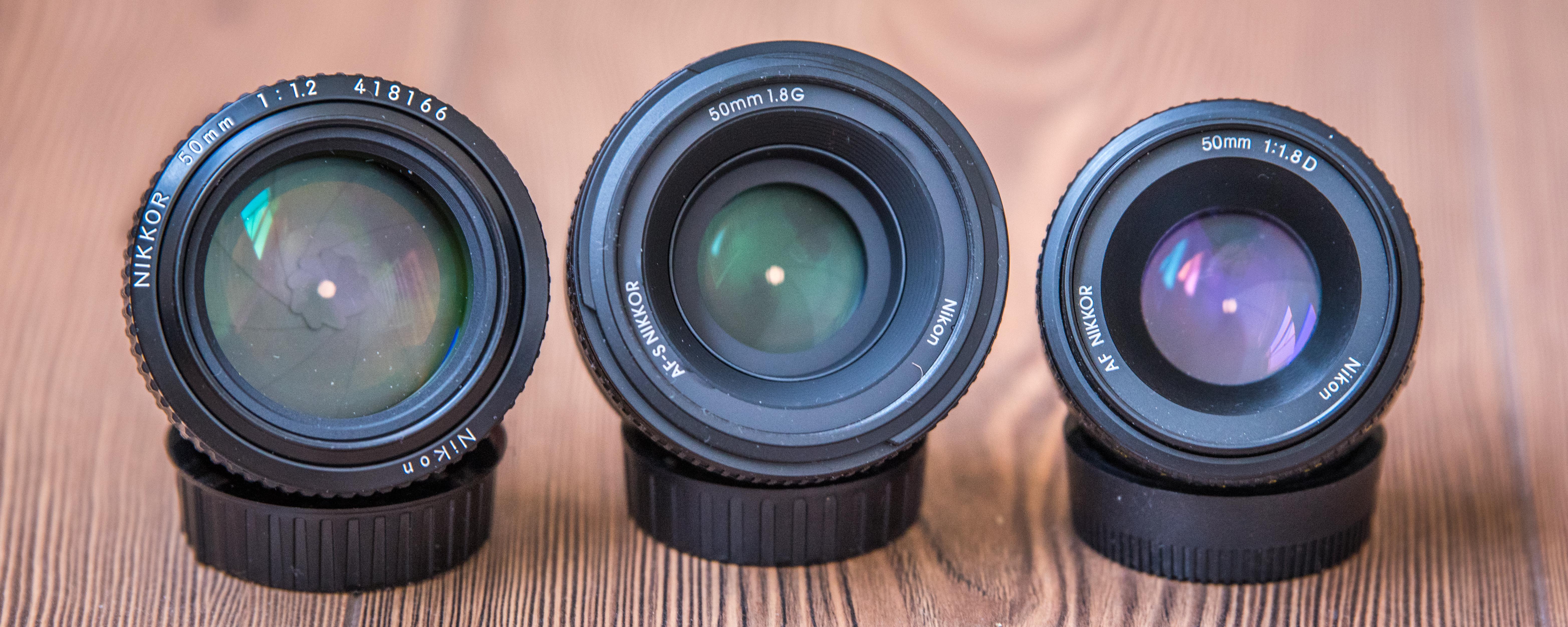 Re Nikon Af Nikkor 50mm F 18d Slr Lens Talk Forum Digital View Original Size