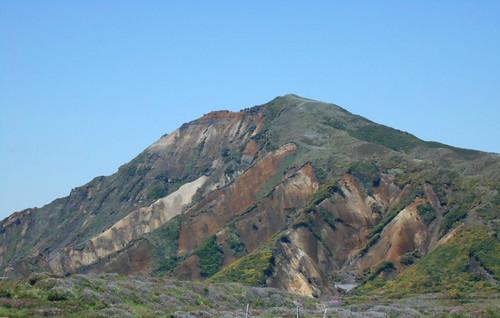 jp-aso-volcan (3)