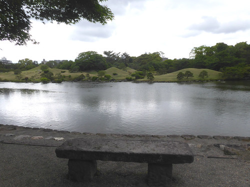 jp-kumamoto-jardin  (16)