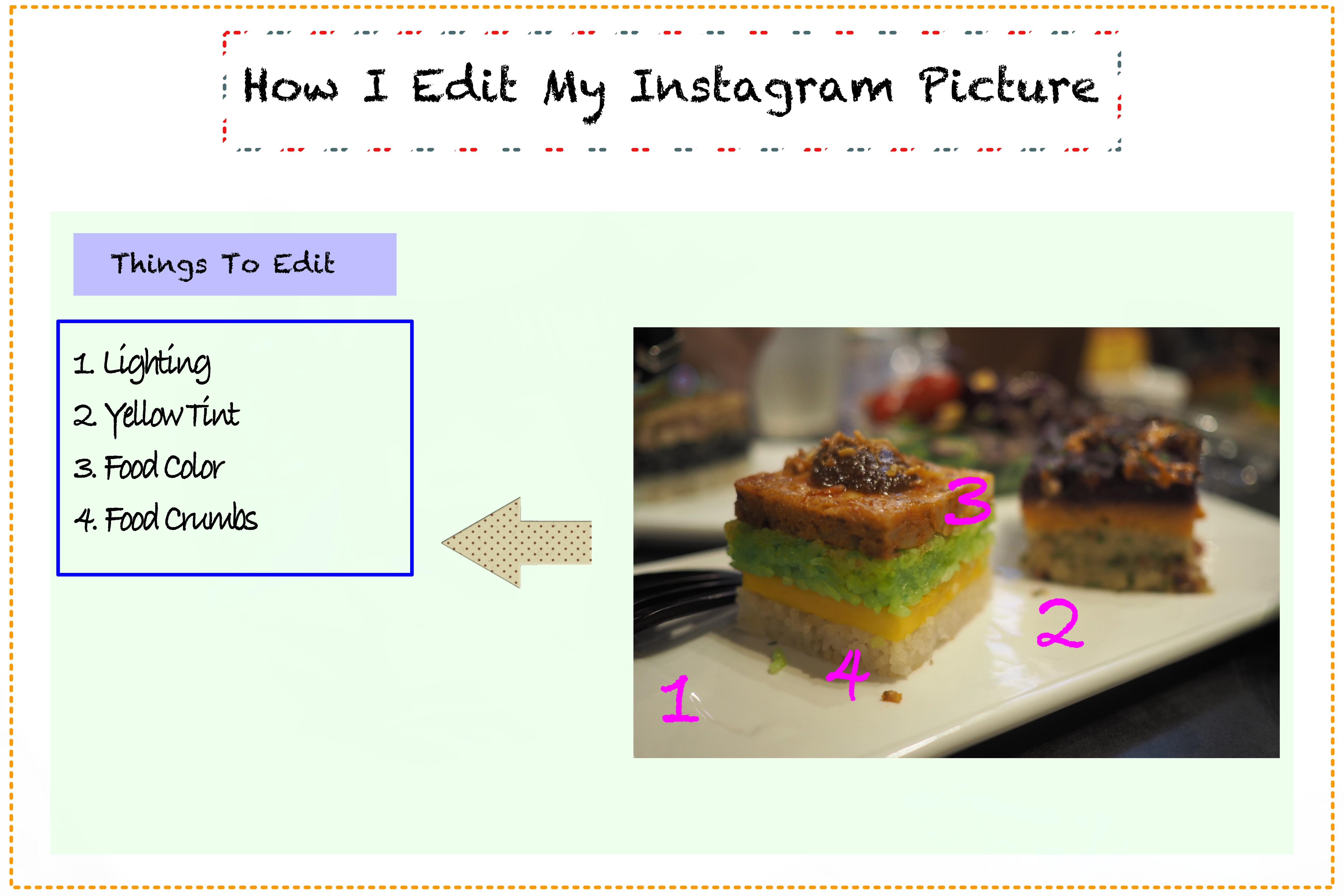how i edit 6
