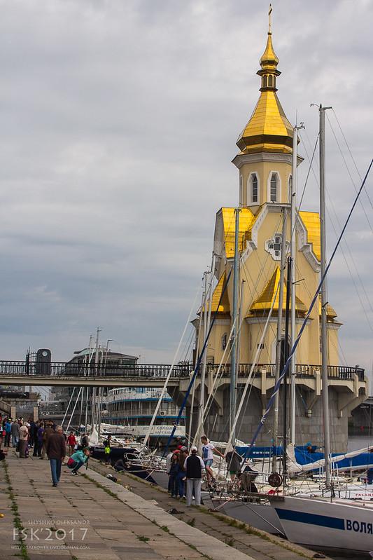kyiv_sailling_regata17-11