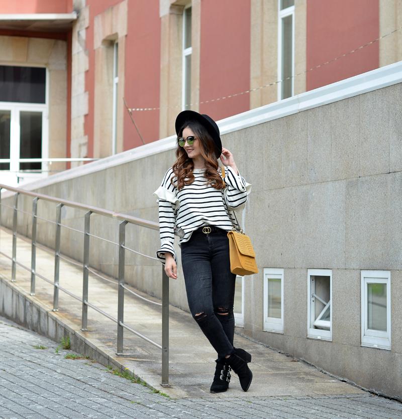 zara_bershka_ootd_outfit_loobook_asos_02