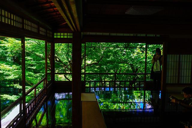 Kyoto_Rurikoin_09