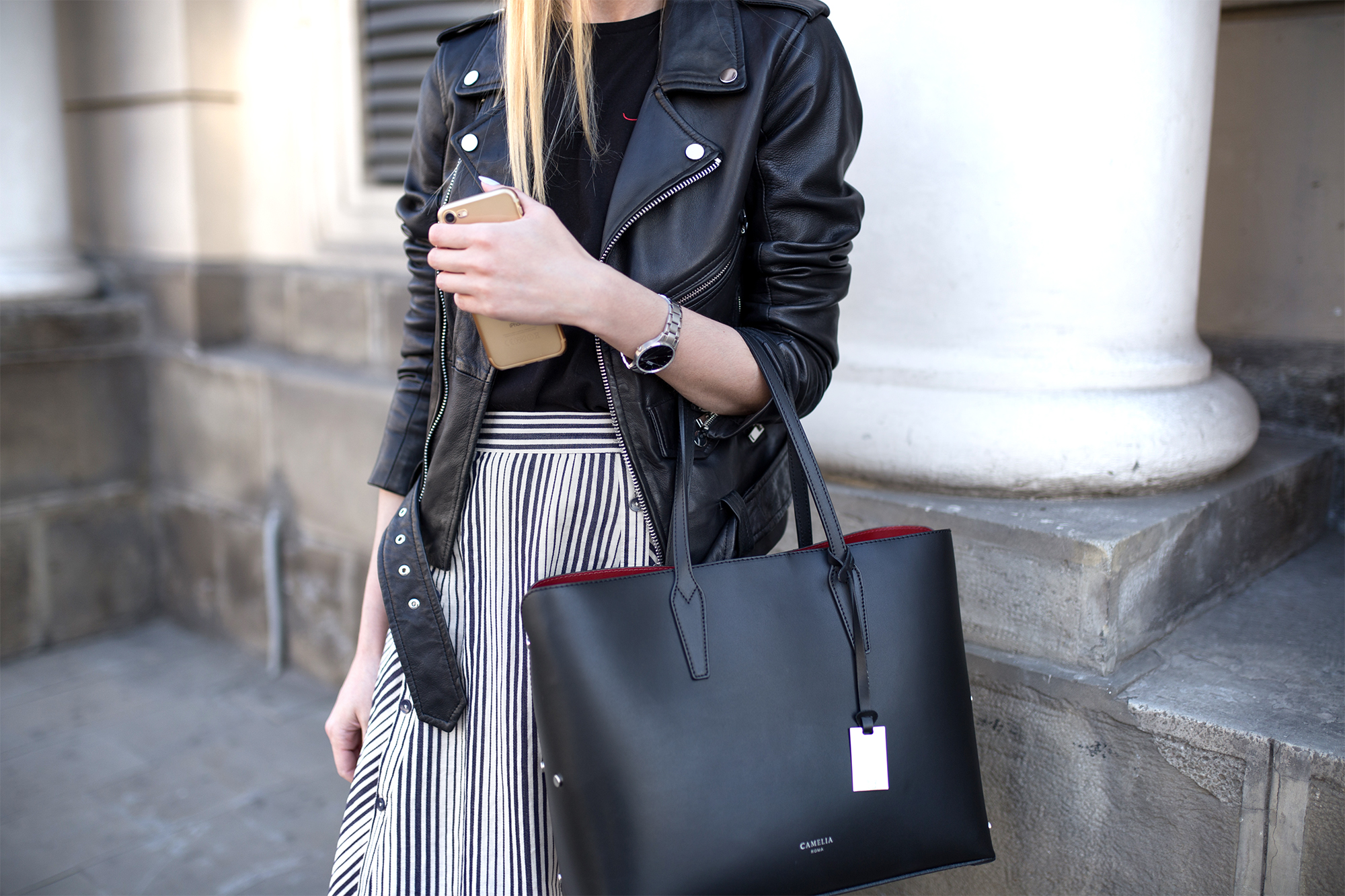 leather-jacket-where-to-buy