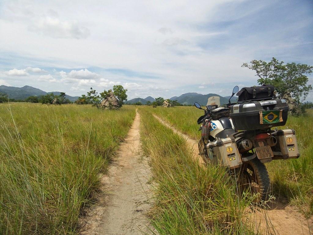 Brasil - Rota das Fronteiras  / Uma Saga pela Amazônia - Página 2 34709374902_78dd901daa_b