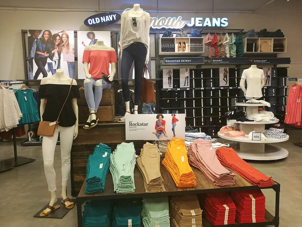 old-navy-rockstar-jeans