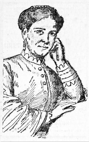 Victor-Joseph Prévost - le boucher de la Chapelle - 1880 34714292766_b1635d9962