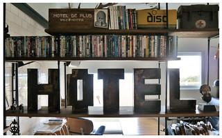 hoteldeplus-24