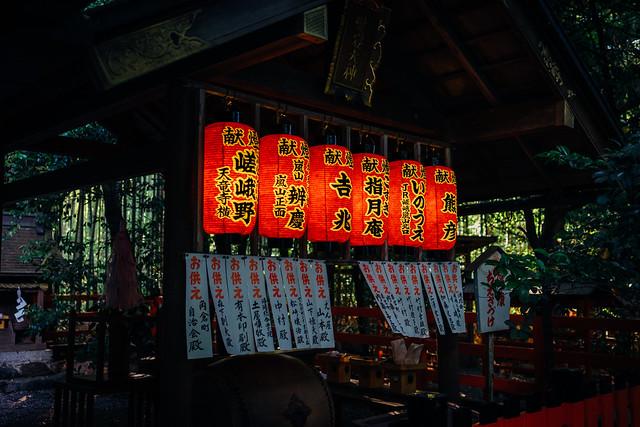 Kyoto_Arashiyama_12
