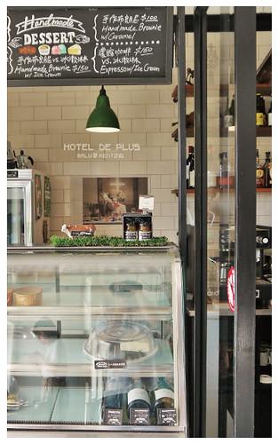 hoteldeplus-43