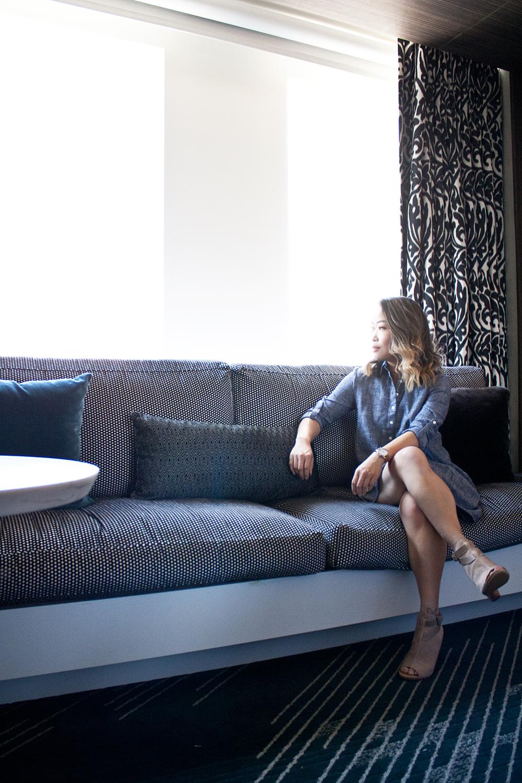 05chicago-sofitel-hotel-travel-style-fashion