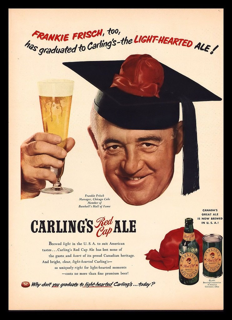 Carling-1951-frankie-frisch