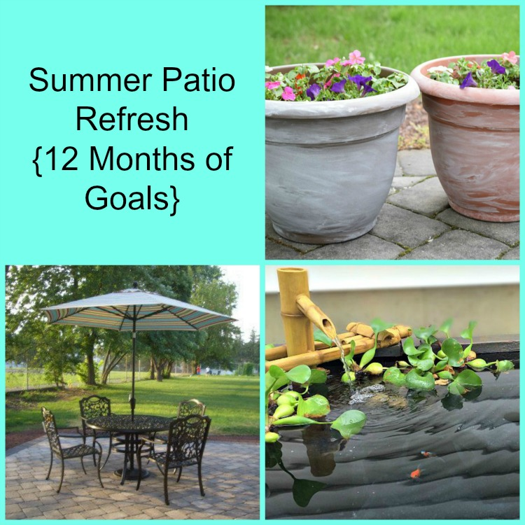 summer-patio-refresh-mom-home-guide