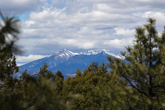 Sam-Franciso-Mountain-9-7D2-051817