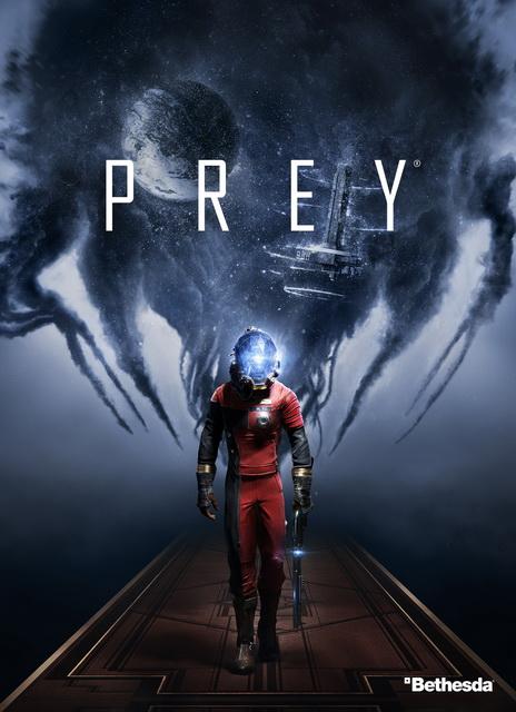 Download game Prey-CPY full crack