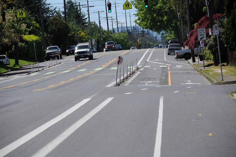 New bikeway and crossing on NE Killingsworth-3.jpg