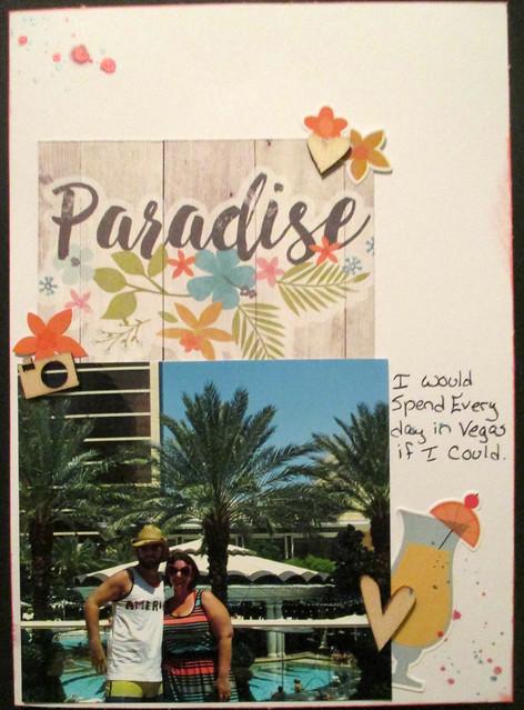 LOAD23 - Paradise