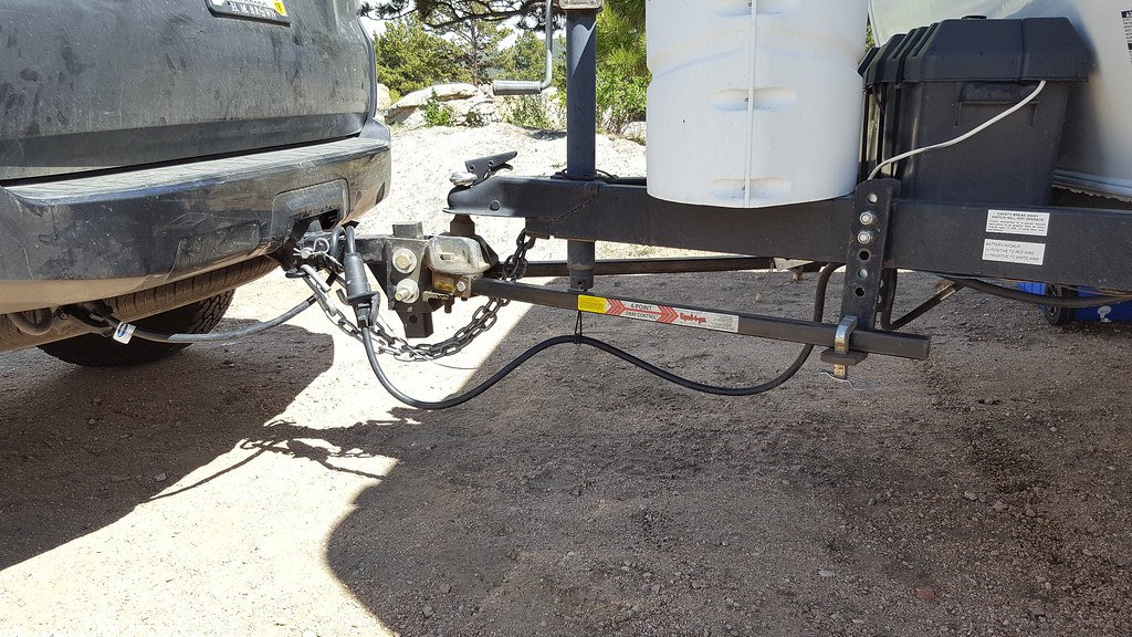 34860980862_7288a3630f_b tow in co? need help settling on trailer gvwr! page 4 toyota  at honlapkeszites.co