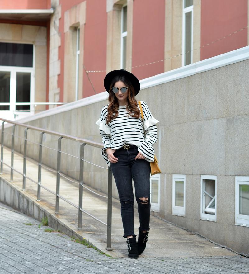 zara_bershka_ootd_outfit_loobook_asos_08
