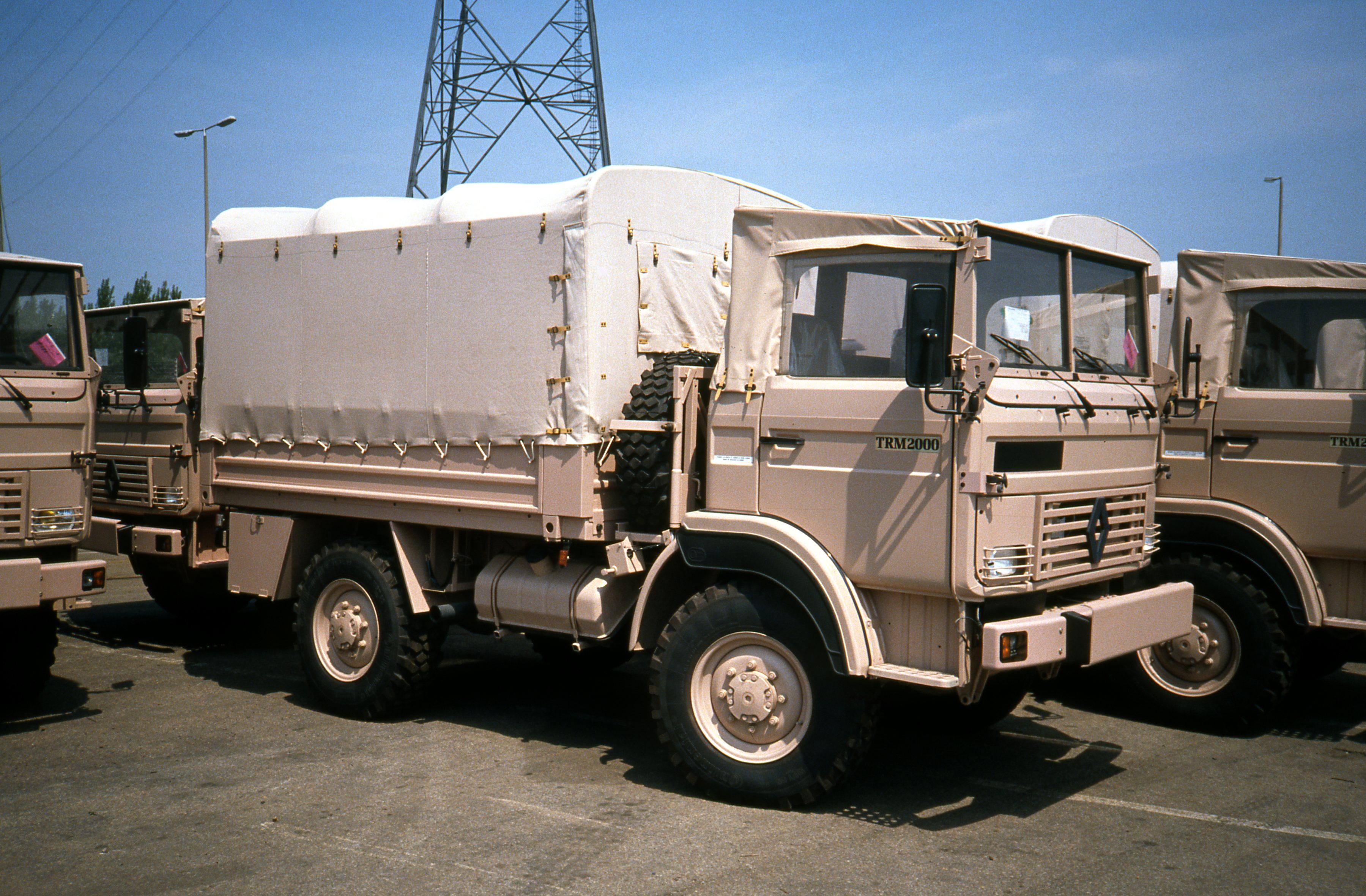 Photos - Logistique et Camions / Logistics and Trucks - Page 6 34872138656_c51b2bed13_o