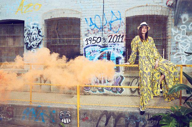Crista-Cober-Elle-Canada-Max-Abadian-08-620x413