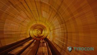 Xtreme Mining Bitcoin