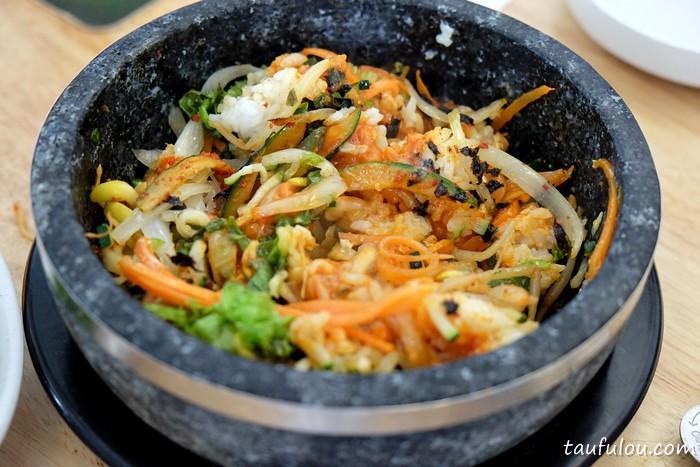 Hwa Ga Korean BBQ (23)