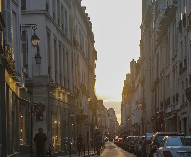 Paris!-46-2.jpg