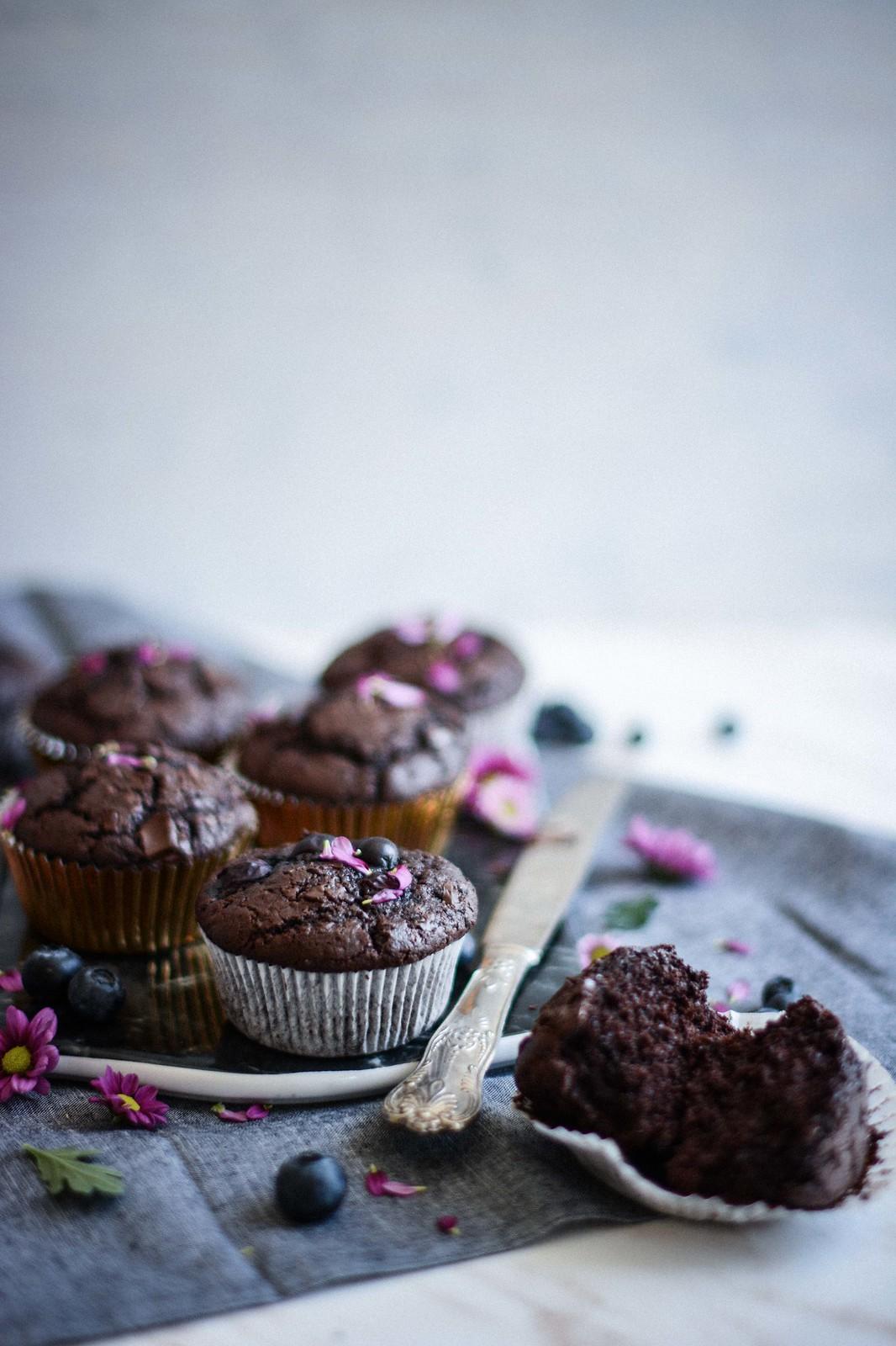 cokoladove-muffiny
