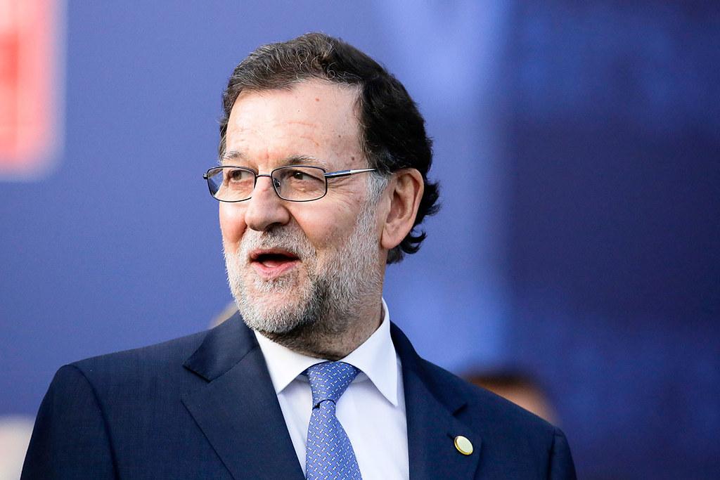 La corrupción no nos cuesta 48.000 millones de euros anuales