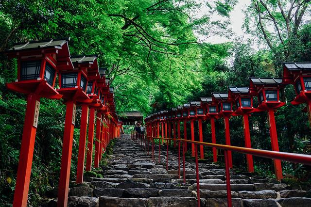 Kyoto_Kifune_13