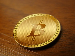 Deep Web The Untold Story Of Bitcoin And Silk Road Online Store