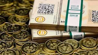 Radeon Bitcoin Mining