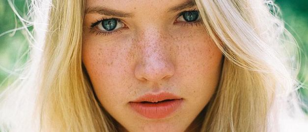 消除淺斑就靠皮秒雷射,消除淺斑只要用皮秒雷射或淨膚雷射就可以輕鬆除斑!消除斑點推薦皮秒雷射跟淨膚雷射,這是雷射除斑最有效的方式。皮秒雷射幫您輕鬆除斑!