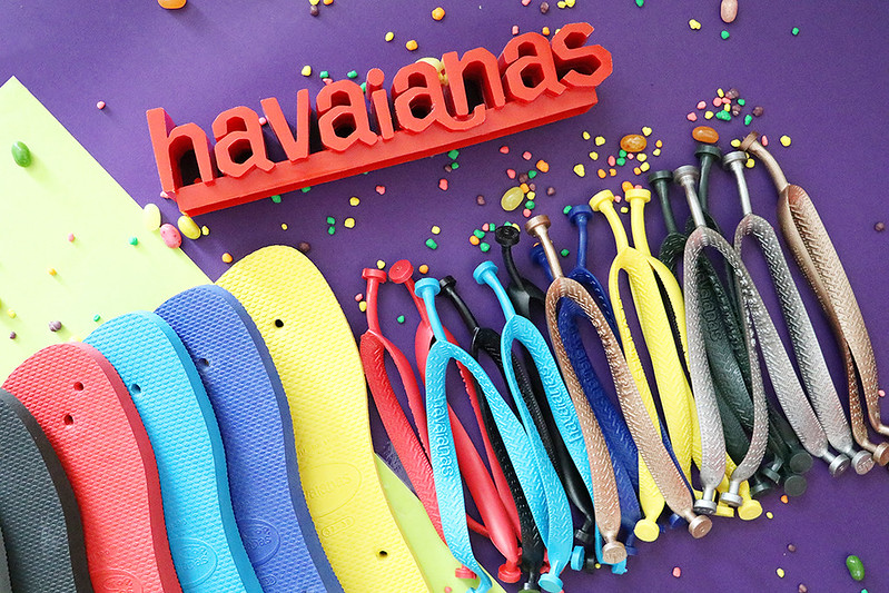 464acfb74 The 411 on Make Your Own Havaianas 2017 in Cebu! – keiseeeinthecity