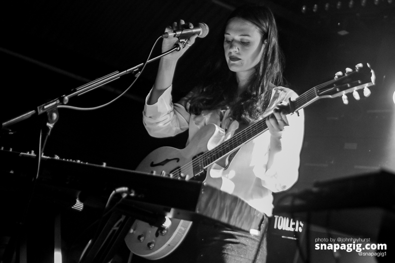 Staves-Manchester-31-5-17-17