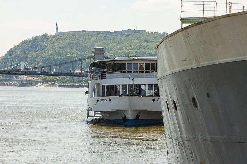 Budapest-53