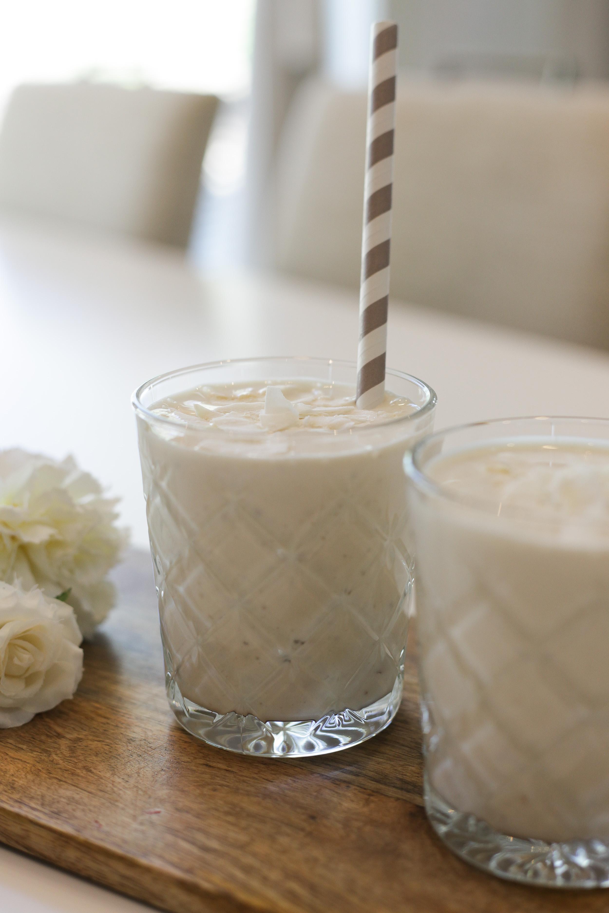 kookos smoothie-0196