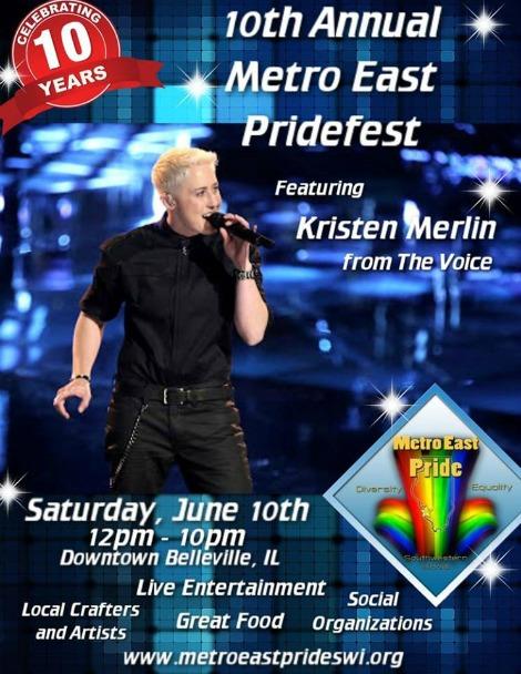 Pridefest 6-10-17
