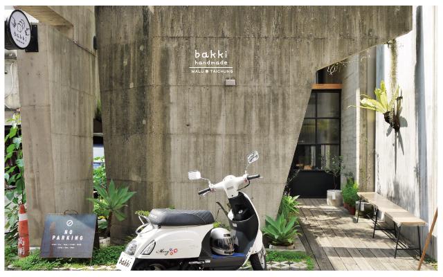 bakki-4