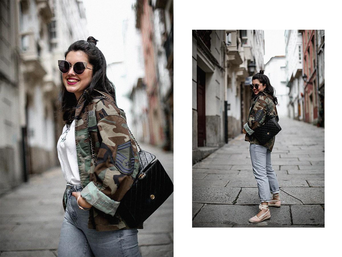 vintage-army-jacket-mom-jeans-espadrilles-myblueberrynightsblog16