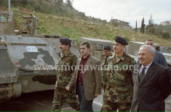 Equipment-captured-from-SLA-by-Hizballa-2000-wf-1
