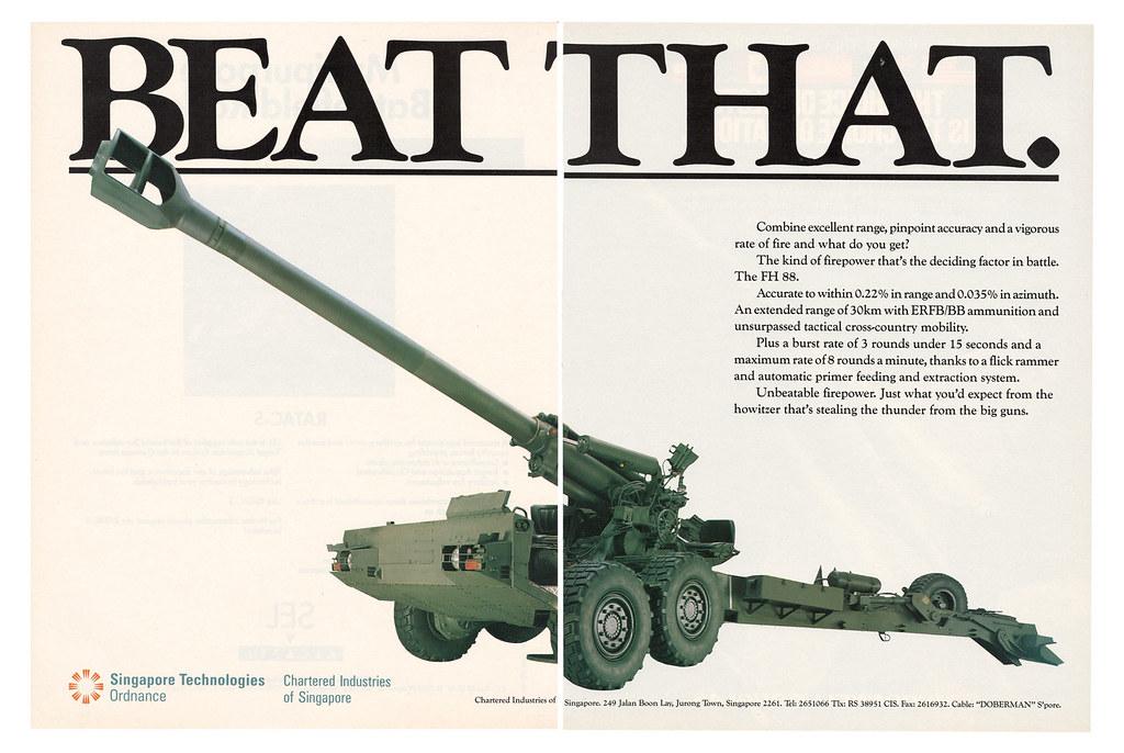 Beat That. (1989)