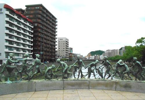 jp-kagomisha-ville-riviere (1)