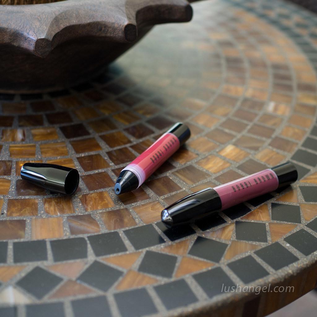 bobbi-brown-art-stick-lipstick-squeeze