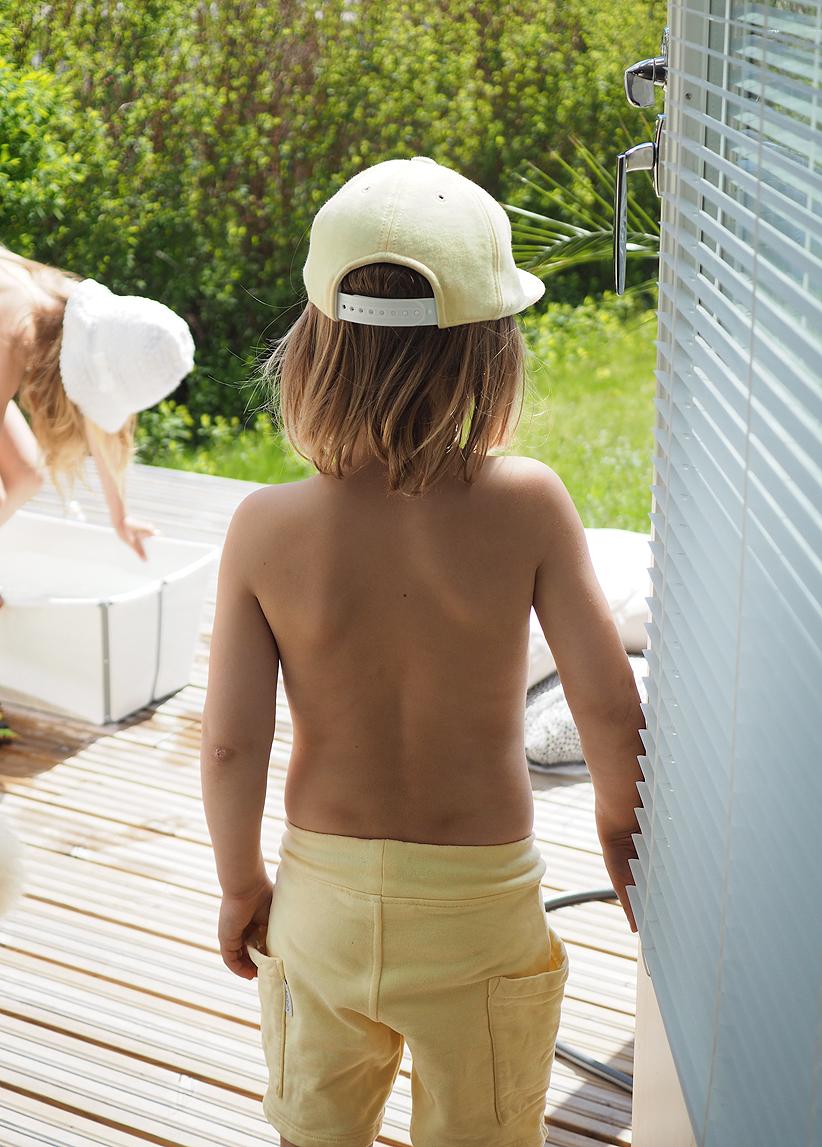 lasten aurinkorasvat 9