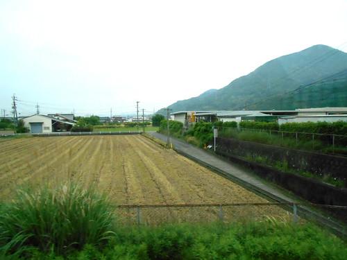 jp-kumamoto-kagoshima-bus (2)