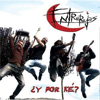 Entrerejas-rock-web-portada