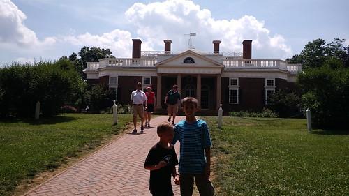 June 12 2017 Monticello (24)