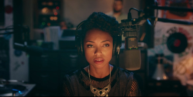 Dear White People - 01x01- Ep 1 -03